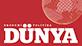 Dunya.com