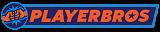 Playerbros