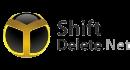 Shiftdelete