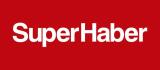 Superhaber